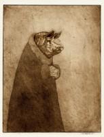 10_schweinepriesterapistner.jpg